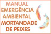 Manual Mortandade Peixes